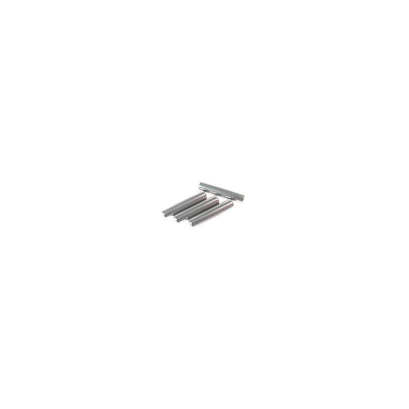 Serpent Pin NRA 2x13.8 (4 buc)