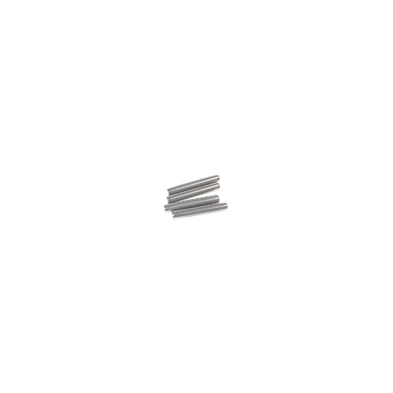Serpent Pin NRB 2.5x15.8 (4 buc)