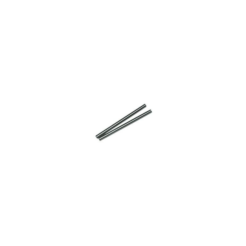 Ax bascule 55mm (2buc)