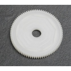 Spur Gear 83T 48dp Cat SX.