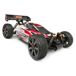 TROPHY FLUX BUGGY 2.4GHz HPI Racing