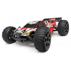Automodel HPI Racing TROPHY FLUX TRUGGY 2.4GHz