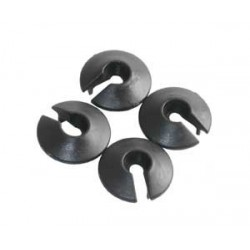 Serpent Spring-support washers (4 buc)