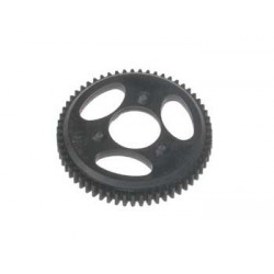 Serpent 2 - speed gear 59T (1ST) LC