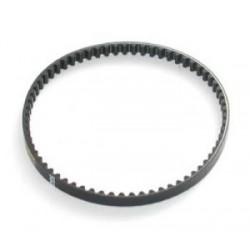 Serpent Timingbelt 4mm spate