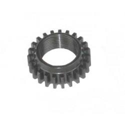 Serpent Centax - 3 gear - pinion alu. 21T