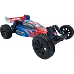 LRP S10 TWISTER BUGGY NON RTR