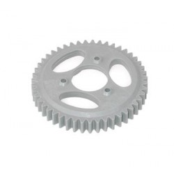 Serpent 2-speed gear 47T (1ST) LC