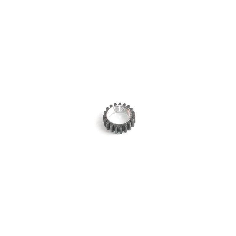 Serpent Centax gear-pinion alu. 20t