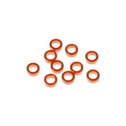 Serpent Bushing 3x5x2 (10 buc)