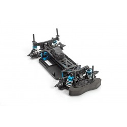 LRP S10 Blast 2 TC CLUB RACER 1/10 KIT