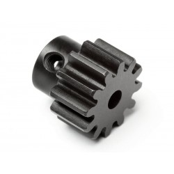 Pinion 12T Bulet Flux