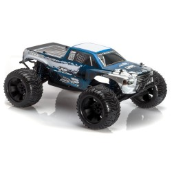 LRP S10 TWISTER MONSTER TRUCK 1/10 2.4Ghz.