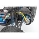 LRP S10 TWISTER MONSTER TRUCK 1/10 2.4Ghz.