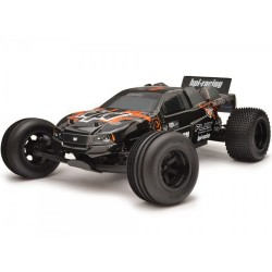 Automodel HPI E Firestorm Flux RTR 1/10 2WD Brushless