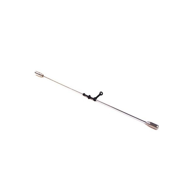 Stabilizator Artech 44041 MD500