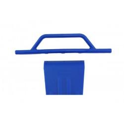 Set RPM Bara/Skid Slash albastru