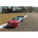 Masina LRP S10 Blast2 TC Electric Touring RTR 2.4GHz