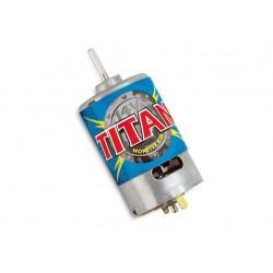 Motor electric Titan 550 Traxxas