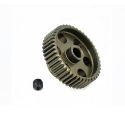 Pinion Motor 44T 64P Arrowmax Aluminiu
