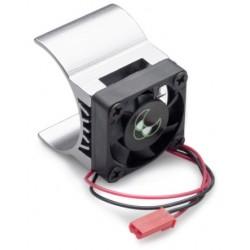 Ventilator Racire motoare 540 Absima