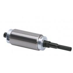 Rotor de schimb pentru Motoare LRP X20/X12 12.5mm