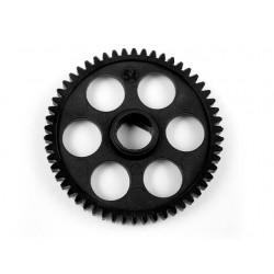 Spur Gear 54T / 48