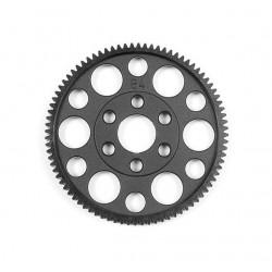 Xray Spur Gear 84T/48