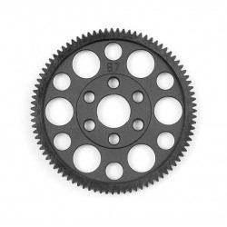Xray Spur Gear 87T/48