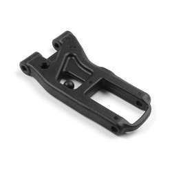 T2 Front Suspension Arm - Hard - Rubber-Spec