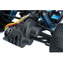 S10 TWISTER 2WD Buggy 1/10 2.4Ghz RTR