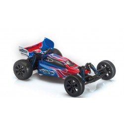 Masina S10 TWISTER 2WD Buggy Electric 1/10 2.4Ghz RTR