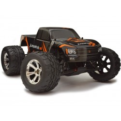Automodel Hpi Racing JumpShot MT 1/10 OffRoad 2.4Ghz