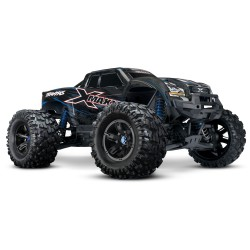 Masina Traxxas X-MAXX 8S 4X4 Electric 4x4 758mm