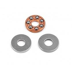 Rulment Xray Axial F3-8 3x8x3.5