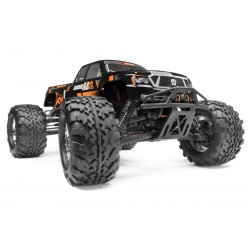 Masina Electrica Hpi Racing Savage XL FLUX RC Brushless - 1 - 3957