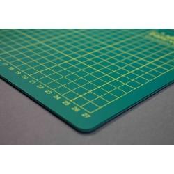 Suprafata Taiere Vindecabila 20/30cm - 1 - 3993