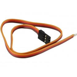 Conector Servo cu Cablu 30Cm