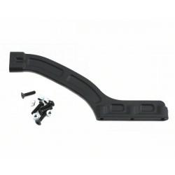 Xray Composite Rear Brace