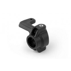 Xray XB808 Composite Steering Block Right