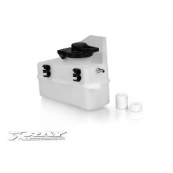 Xray Fuel Tank 123cc - Set - V3