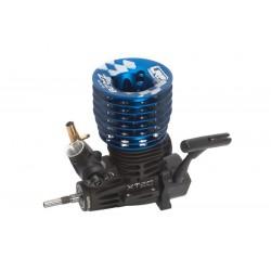 Motor LRP Z28R Spec.4 Pullstart
