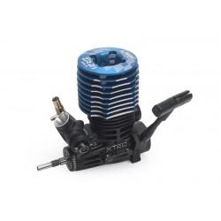 Motor LRP Z21R Spec.4 Pullstart