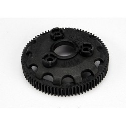 Spur 83T Taxxas Spur gear 83-tooth (48-pitch)