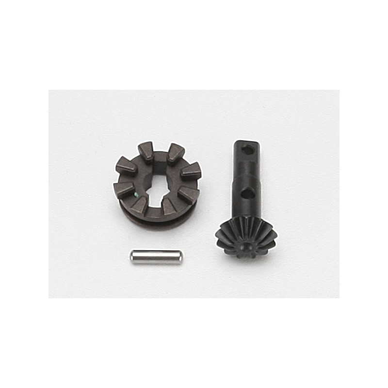 Angrenaj Atac Traxxas Gear, locking differential output
