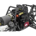 Automodel HpiRacing RTR BAJA 5B TSK-B CLASS 1