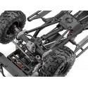 Automodel Venture HPI Racing RTR 4x4 Crawler