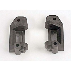 Port Fuzete Traxxas Caster Blocks