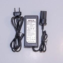 Adaptor 12V 5A 240V compatibil Traxxas