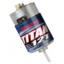 Motor Periat TRAXXAS 550 12T - 1 - 4443